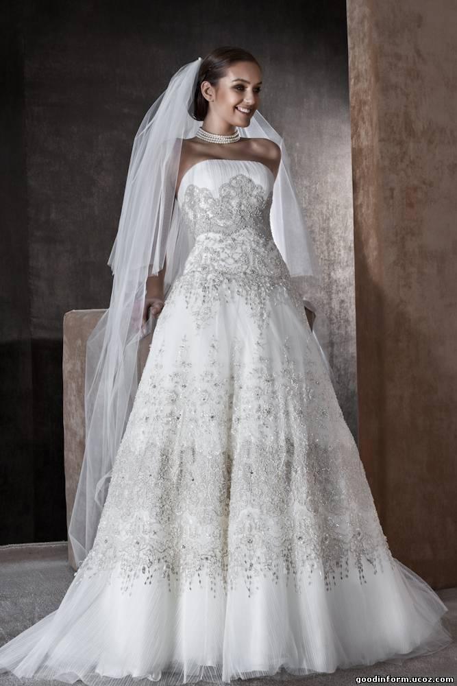 продажа свадебных платьев б у. пошив